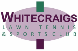 Whitecraigs Lawn Tennis & Sports Club